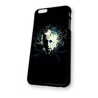 Albert Einstein m Revisi iPhone 6 case
