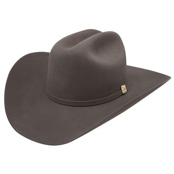 Stetson Special Edition Spirit 150th