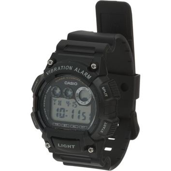 Casio Men's Super Illuminator Watch | Academy