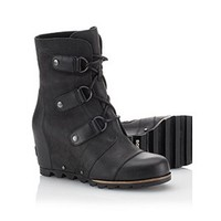 $240 shoes available on sorel.com