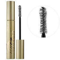 stila Huge Extreme Lash Mascara (0.44 oz Black  )