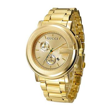 gucci bloom paul twirl sheeran watches tone gold product