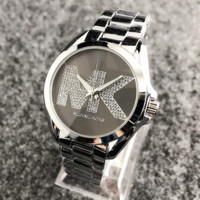 Rhinestons MICHAEL KORS WATCH
