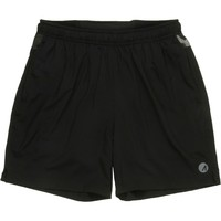 Athletic Recon Awol 6.5in Running Short - Men's