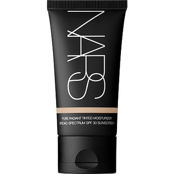 NARS Pure Radiant Tinted Moisturizer | Ulta Beauty