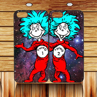 iphone 5 case,iphone 5scase,iphone 4 case,iphone 5c case,samsung s4 case,samsung s3 case,google nexus 5 case,ipod 5 case,any two can match