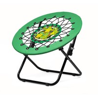 Teenage Mutant Ninja Turtles Flex Chair