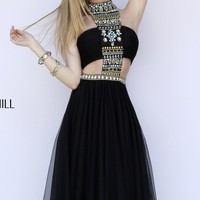 Sherri Hill 11247 Dress