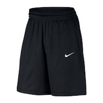 Nike Fastbreak Basketball Shorts JCPenney