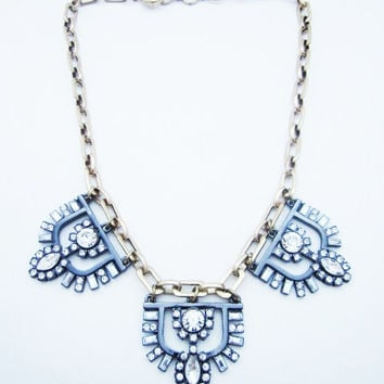 Kristina Necklace