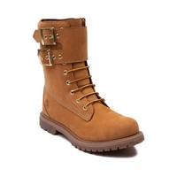 "Womens Timberland 6"" Double Strap Boot"