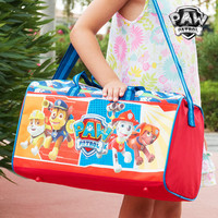 Paw Patrol Travel Bag