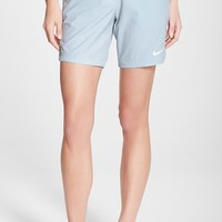 Women's Nike 'Greens' Dri-FIT Golf Shorts