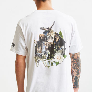 Migos Tee | Urban Outfitters