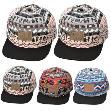 Top Selling Gothic Baseball Cap Women Hats New Fashion Brand Snapback Caps Men hip hop beisebol touca