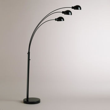 Best Arc Floor Lamp Products On Wanelo
