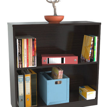 Bookcase/Hutch