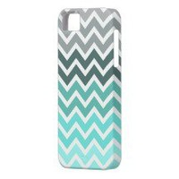 Tiffany Teal iPhone Cases, Tiffany Teal iPhone 5, 4 & 3 Case/Cover Designs