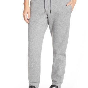 adidas by Stella McCartney 'Yo' Sweatpants | Nordstrom