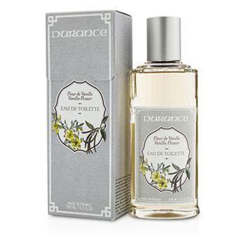 Durance Vanilla Flower Eau De Toilette Spray Ladies Fragrance