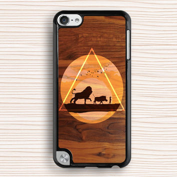 the lion king ipod touch 5 case,personalized ipod 4 case,idea ipod 5 case,the lion king ipod touch 5 case,fashion ipod touch 5 cover,gift ipod touch 4,unique gift ipod touch 4
