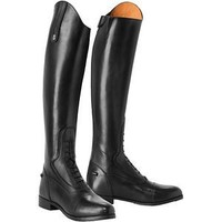 Tredstep Donatello Field Boot | Dover Saddlery