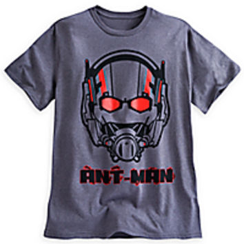 Ant-Man Tee for Adults