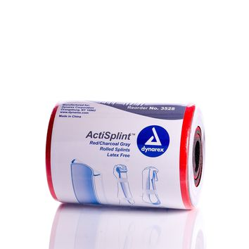 ActiSplint™ Splint  Roll (Single)