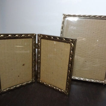 Best Gold Frames 5 X 7 Products on Wanelo