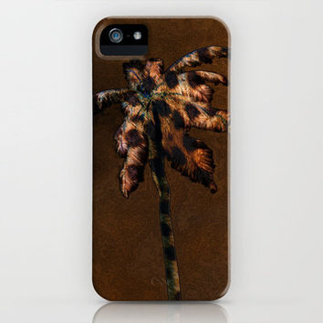 CHEE-TREE iPhone Case by catspaws | Society6