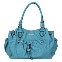 Kaboo The Olivia Ipad Bag - Turquoise (7401001)