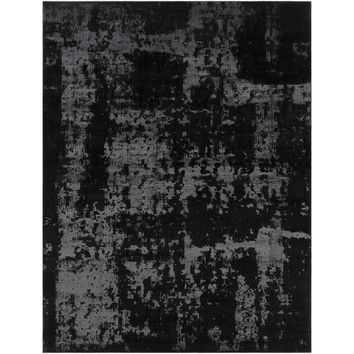 Surya Amadeo Home Rug