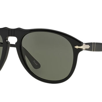 PERSOL PO 649 POLARIZED