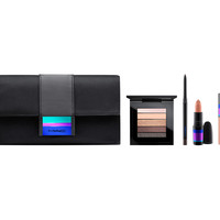 Enchanted Eve Lip and Eye Bag / Copper | MAC Cosmetics - Official Site
