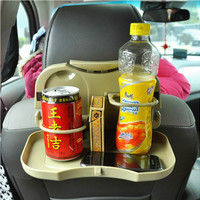 Cars Rack Cup Tray [6033508801]