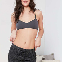 Out From Under Brushed Short | Urban Outfitters
