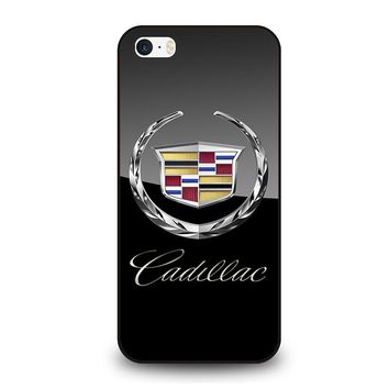 CADILLAC ICON iPhone SE Case Cover