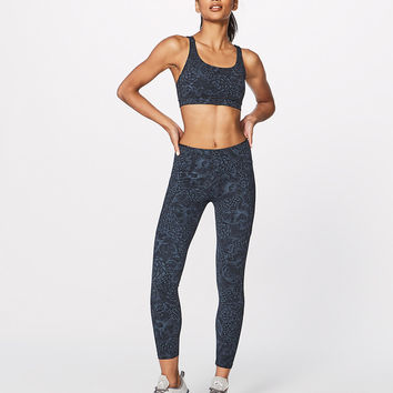 Run On Tight *25"