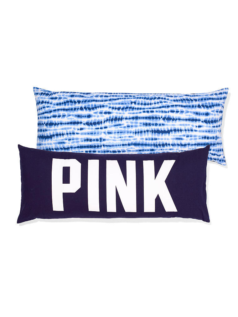 Body Pillow Pink Victoria S Secret From Vs Pink