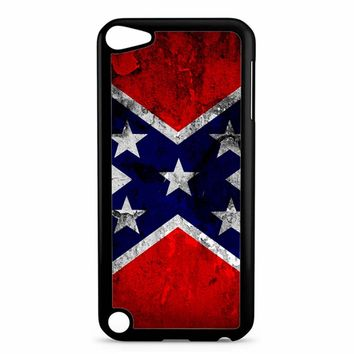 Rebel Flag iPod Touch 5 Case