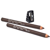 Brow & Eye Makers Pencil