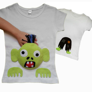 zombie  shirt  zombie  tshirt  clothing  gift  funny tshirt  boys  zombie   shirt  zombie  tshirt  monster  funny  gifts  zombies