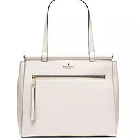 Kate Spade New York Royal Place Cherise Shoulder Bag
