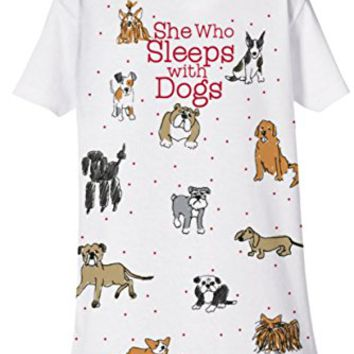 she who sleeps with dogs - Google Search