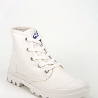 Palladium Pampa Lace-Up Boot - Urban Outfitters