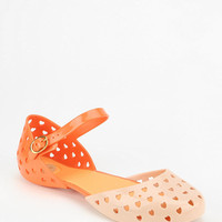 Mel By Melissa Shoes T-Strap Sandal - Urban Outfitters