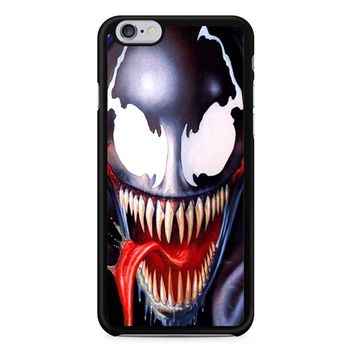 Venom Spiderman iPhone 6/6S Case