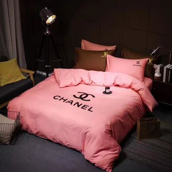 Best Chanel Pillow Products On Wanelo