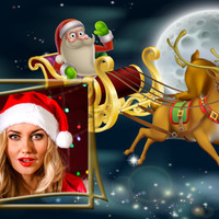 Latest Country Christmas Songs 2017 Online & Free Download