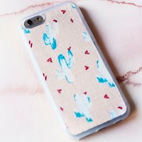 Free People High Tides iPhone 6 Case